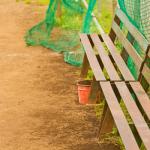 なぜプロ野球選手が「見逃し三振」をするのかが最近やっとわかった。